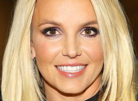 La storia di Britney Spears e di altre come lei.
